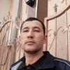 UMID, 35, г.Ташкент