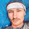 Eduard Kekshin, 30, г.Каменск-Уральский