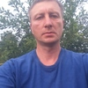 валера, 46, г.Городея
