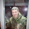 Азат, 48, г.Набережные Челны