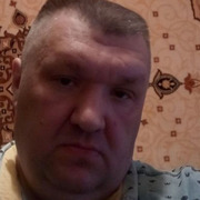 Сережа Молчанов 48 Моршанск
