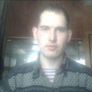 Денис, 34, г.Урень