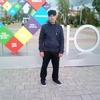 Серега, 47, г.Тюмень