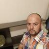 Уйгун Мамадаминов, 35, г.Казань