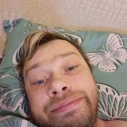 Игорь, 38, г.Щелково