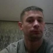 Міша 30 Тернопіль