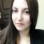 Alina, 31 год, Рыбы