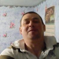 зайчик, 45 лет, Рак, Нижние Серогозы