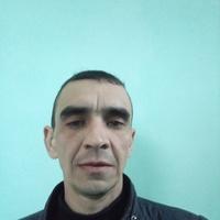 Толяша, 42 года, Лев, Самара