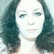 Катеринка, 37, г.Сызрань