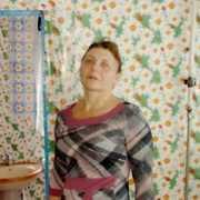 елна 41 Екатеринбург