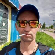 Сергей 35 Нерюнгри