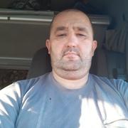 Андрей 38 Ставрополь