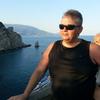 anatoliy, 52, Uzlovaya