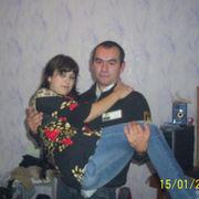 MaratNina 28 лет (Овен) Краснотурьинск