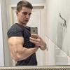 Алексей, 30, г.Ейск