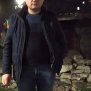 Вадім 33 года (Дева) Полтава