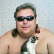 Андрей, 54 года, Рак