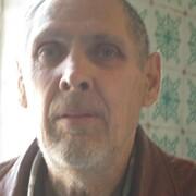 Виталий 76 лет (Скорпион) Армавир