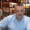 Алексей, 41, г.Владивосток