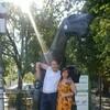 Алексей, 45, г.Тула