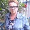 Анжела, 47, г.Абинск