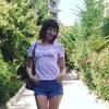 Танюша, 28, Мелітополь