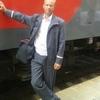 Валерий, 45, г.Муром