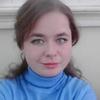 Ольга, 25, г.Бобруйск