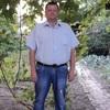 Игорь, 43, г.Егорлыкская