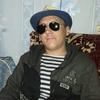 Константин, 38, г.Киров (Кировская обл.)