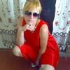 Валентина, 30, г.Луганск