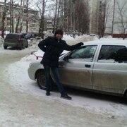 лёша, 25, г.Йошкар-Ола