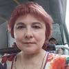 Ирина, 60, г.Оренбург