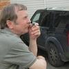 Генадий, 60, г.Барнаул