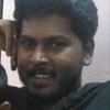 Fenny, 30, Chennai