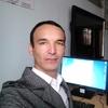 жасур, 32, г.Ташкент