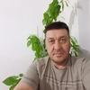 Каканыяз, 48, г.Туркмен-Кала