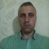 Андрей, 25, г.Кропивницкий (Кировоград)