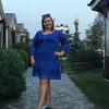 Анна, 23, г.Липецк