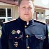 Андрей, 41, г.Ирбит