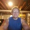 russ, 52, г.Ричардсон