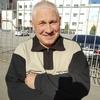 виталий, 62, г.Самара