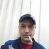 Фанзиль, 28, г.Набережные Челны