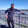Сергей, 27, г.Барнаул