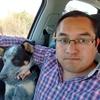 samuel, 36, г.Агуаскальентес