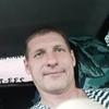 Иван, 40, г.Магнитогорск