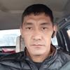 Жанкелди, 35, г.Караганда