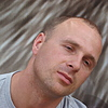 Виталий, 39, г.Rimini