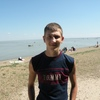 Марк, 16, г.Ухта